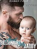 Secret Billionaire Baby Daddy