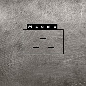 Mzamo