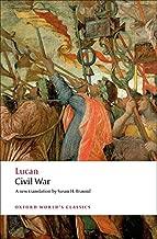 Best lucan civil war english Reviews