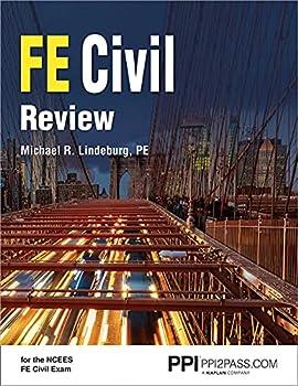 fe exam civil engineering