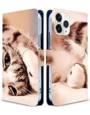 iitrust Google pixel 4a 5G ケース 手帳型 pixel4a5Gケース グーグルピクセル4a5Gケース かわいい おしゃれ 耐衝撃 花柄 人気 純正 猫 アニマル ファッション かわいい