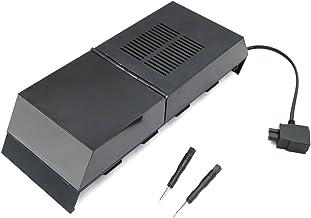 """Docooler 3,5"""" 2T Data Bank Hochgeschwindigkeitsübertragung Videospiel Host Externe.."""