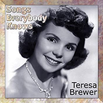 Songs Everybody Knows