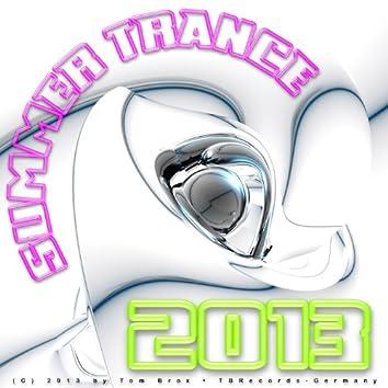 Summer Trance 2013
