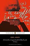 Llamando a las puertas de la revolución: Antología (Penguin Clásicos)