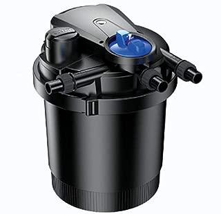 Angoter 50 Malla Super Clean Ultrafino filtraci/ón del Filtro de 25 mm de p/úas Interfaz Jard/ín de riego Agricultura de Filtro 1 PCS