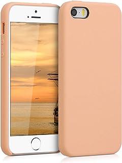 coque iphone 5 pastel