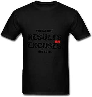 Best airbrush tee shirts online Reviews