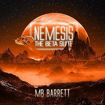 Nemesis: The Beta Suite