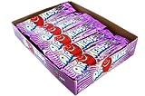 Trauben-Airheads (Box mit 36 Stück)
