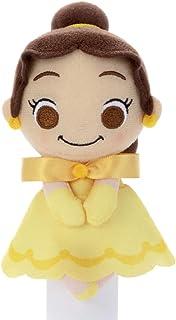 タカラトミーアーツ ディズニーキャラクター ちょっこりさん ベル ぬいぐるみ 高さ約 13cm