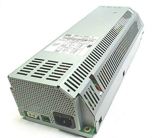 Siemens Telekom UPSC-D Netzteil für HiPath 3000 3350 3550 Octopus F200 F400
