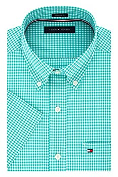 Best mens turquoise dress shirts Reviews