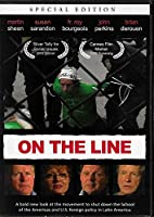 On the Line (School of the Americas Documentary)