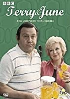 Terry And June - Complete Third Series