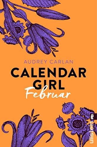 Calendar Girl Februar (Calendar Girl Buch 2)