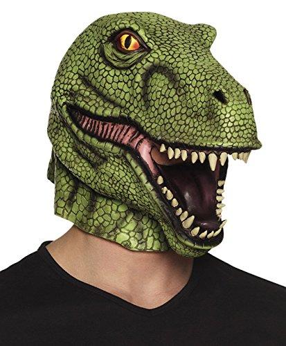 - Jurassic Park Halloween Kostüme