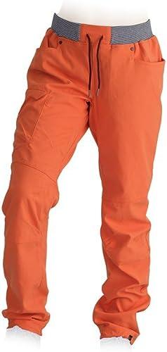 Wild Country Torque Pantalon pour Femme