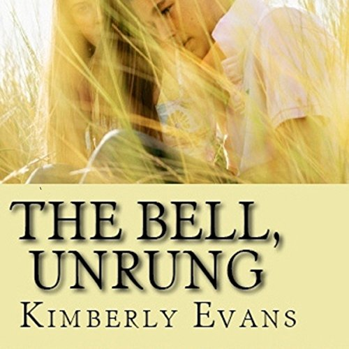 The Bell, Unrung audiobook cover art
