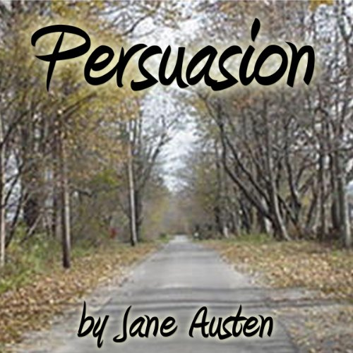 Persuasion                   By:                                                                                                                                 Jane Austen                               Narrated by:                                                                                                                                 Jill Masters                      Length: 8 hrs and 33 mins     146 ratings     Overall 4.0