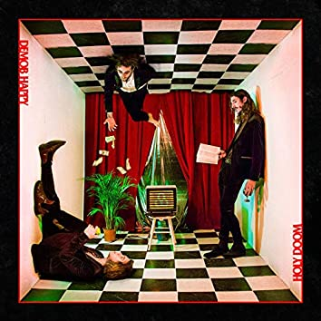 Holy Doom (Deluxe)