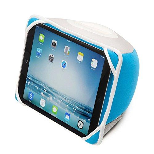 ILounge Tablet Kissen - Tablet Sofa