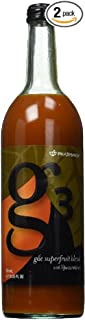 NUSKIN g3 Juice 6 pack