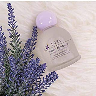 Tender Moments Lavender & Chamomile Calming Baby Cologne