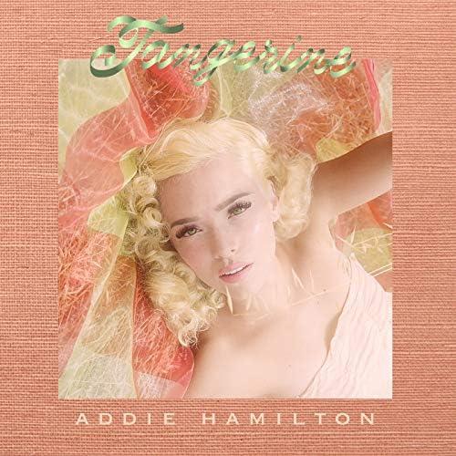 Addie Hamilton