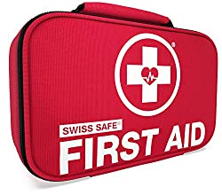 The Top 5 Best First Aid Kits 1