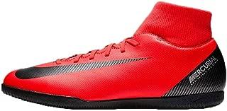 Nike Unisex's Superfly 6 Club IC Football Boots