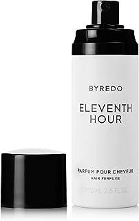 Byredo Eleventh Hour Hair Mist, 75 ml - Pack of 1