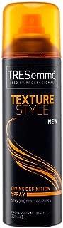 Tresemme Texture Style Devine Definition Spray 200ml