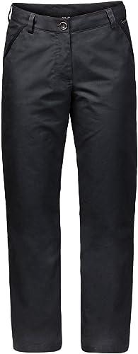 Jack Wolfskin Arctic Road Pantalon pour Femme