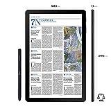 Zoom IMG-1 samsung galaxy tab s4 tablet