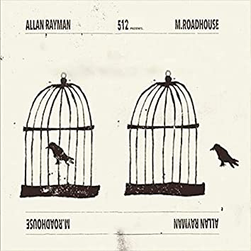 The Bird & the Cage (2015)