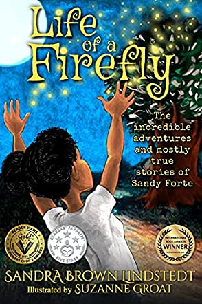 Life of a Firefly