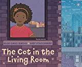 The Cot in the Living Room (English Edition)