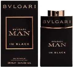 Best men in black stream Reviews