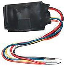 Kidde SM120X Interconnect Accessories Smoke Relay Module
