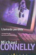 Llamada Perdida / Chasing the Dime (Latrama) (Spanish Edition)