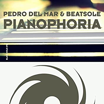 Pianophoria