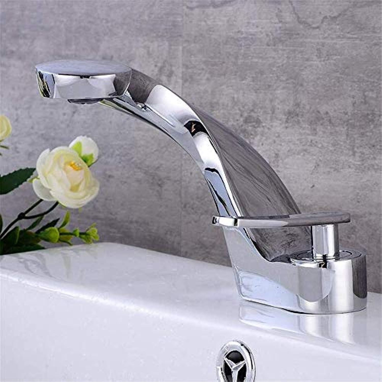 360 ° drehbaren Wasserhahn Retro Wasserhahn Mischbatterie Kupfer Küche Bad WC Waschbecken Wasserhahn