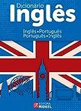 Dicionário Inglês-Português /Português-Inglês