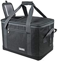 20% off Lunch Bags & Cooler Bags from Hap Tim