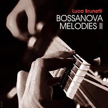 Bossanova Melodies 2