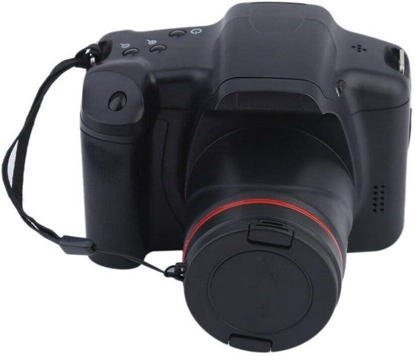 Recommendation 16 Million Pixel Home SLR Camera OFFicial mail order Digital Film Cam
