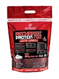 BWG Recharge Protein F98 Shake