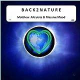 Back 2 Nature (128 Bpm Mix)