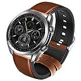 APCHY Reloj Inteligente smartwatch para Hombres,Gimnasio Bulit en...